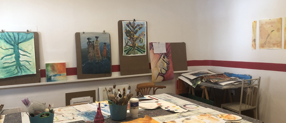 garozarts_atelier